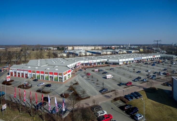 FCR Immobilien AG: Neuvermietungen und Vertragsverlängerungen über 2,4 Mio. Euro abgeschlossen, Leerstand Ende 2020 bei 9,7 Prozent