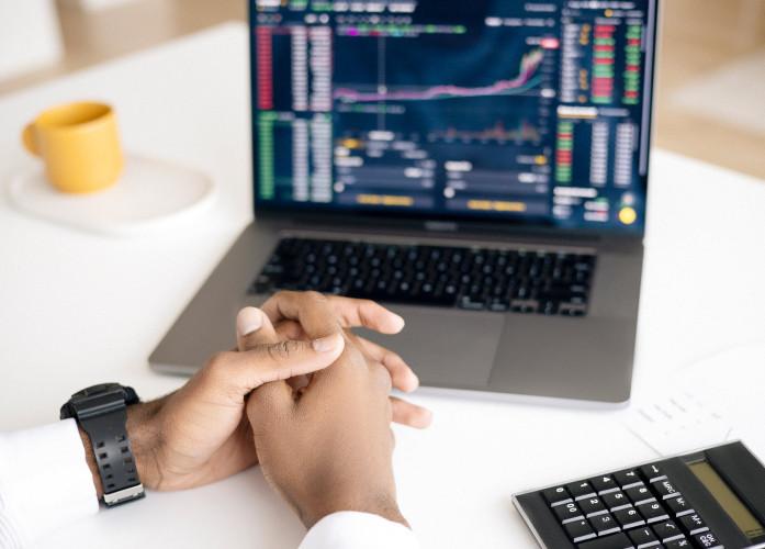 FCR Immobilien AG: Kapitalerhöhung beginnt – Neue Aktien können ab heute erworben werden