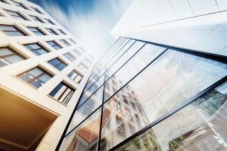 FCR Immobilien AG mit erfolgreichem Jahresstart 2020
