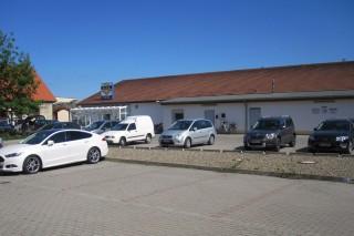 FCR Immobilien AG erwirbt Nahversorger in Westeregeln