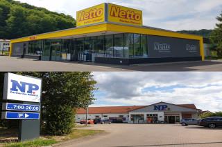 FCR Immobilien AG erwirbt Lebensmittelmärkte in Thüringen und Niedersachsen