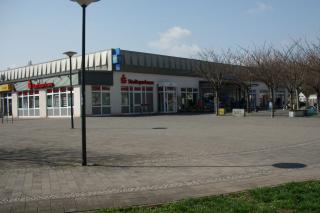 FCR Immobilien AG veräußert Fachmarktzentrum in Magdeburg