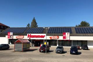 FCR Immobilien AG kauft Fachmarkt in Pulsnitz