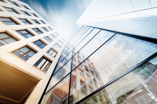 FCR Immobilien AG: Kapitalerhöhung beginnt am 28. Januar 2021